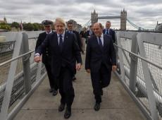 Pressionado, Boris Johnson deve pedir adiamento do Brexit se não conseguir acordo