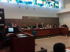 Ex-líder dos Montoneros depõe em processo que tramita em Roma contra agentes da ditadura brasileira