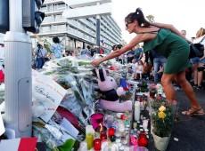 Condenado por agressão, autor de ataque em Nice era violento e não era religioso, dizem vizinhos