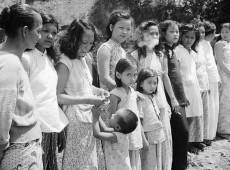 Hoje na História: 1993 – Japão pede perdão por ter feito coreanas de escravas sexuais na 2ª Guerra