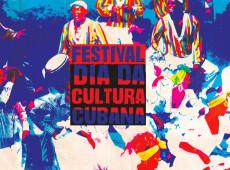 No aniversário de 500 anos de Havana, festival em São Paulo celebra cultura cubana