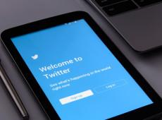 Twitter diz que políticos não estão acima de regras da plataforma