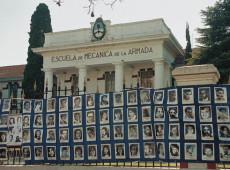 Com 563 condenados por crimes da ditadura, Argentina não julga participação de empresários