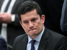 Lava Jato violou sigilos fiscais ilegalmente com ajuda de atual presidente do Coaf