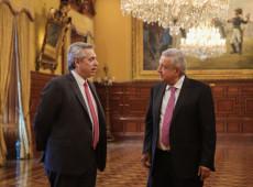 Fernández: Plano para tirar Morales da Bolívia envolveu México, Peru e Paraguai