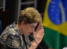 Itamaraty instruiu embaixadores a negar golpe contra Dilma e apoiar Temer, mostram documentos