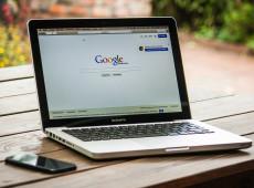Sob críticas, União Europeia aprova reforma que regula direitos autorais na internet