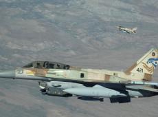 Israel viola direito internacional ao atacar sul do Líbano, afirma Irã