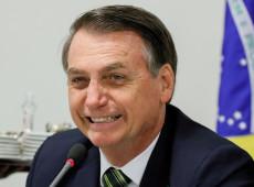 Fala de Bolsonaro foi como uma sessão de tortura, diz militante sequestrada pela ditadura