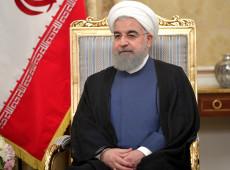 Irã multiplica taxa de enriquecimento de urânio após suspensão de acordo nuclear