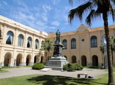 Universidade pública e democracia na América Latina