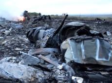 Rússia afirma ter provas de que Ucrânia derrubou avião da Malasya Airlines em 2014