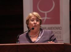 Alta Comissária da ONU diz que irá vigiar respeito aos direitos humanos no Brasil