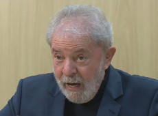 'O país finalmente vai conhecer a verdade', diz Lula sobre Moro e Dallagnol; assista e leia íntegra da entrevista