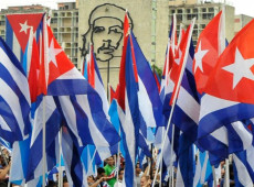 Cuba acusa embaixada dos EUA de instigar violência contra médicos cubanos na Bolívia