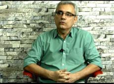Lava Jato foi um processo político que influenciou no resultado das eleições, diz Mário Magalhães