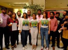 Deputados de coalizão de esquerda do Chile pedem que Bolsonaro seja declarado 'persona non grata'