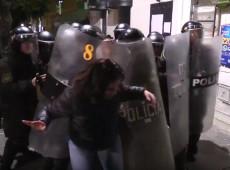 Golpistas aprofundam violência na Bolívia e elevam número de mortos a 24