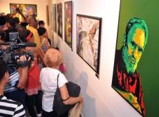 Em artigo, Fidel Castro relembra episódios da Guerra Fria