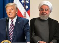 De janeiro a dezembro: 12 fatos para entender a escalada de tensão entre EUA e Irã em 2019
