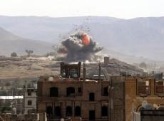 Ataque saudita a hospital no Iêmen foi 'injustificado', diz MSF em relatório sobre bombardeios