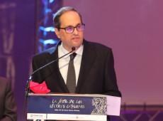 Líder da Catalunha ameaça retirar apoio a Sánchez por referendo