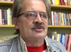 Morre Carlos Eugênio Paz, o Comandante Clemente da ALN
