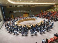 ONU começa verificar cessar-fogo entre governo da Colômbia e ELN