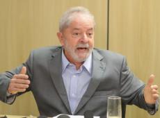 'A Amazônia é propriedade do Brasil. É o Brasil quem tem que cuidar dela', diz Lula ao Le Monde