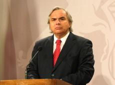 Chile: oposição anuncia processo contra ex-ministro de Piñera por violação de direitos humanos durante protestos