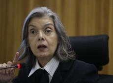 Cármen Lúcia põe processo no fim da fila e STF deve adiar de novo HC de Lula