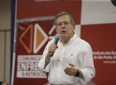 Morreu Paulo Henrique Amorim