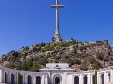 Governo da Espanha aprova decreto para exumar ditador Francisco Franco