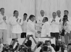 Especial Colômbia: três anos dos Acordos de Paz