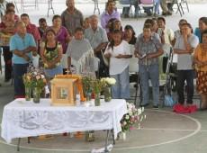 Massacre de estudantes no México expõe ligações entre polícia e crime organizado