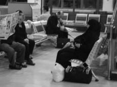 Mulheres sauditas poderão viajar sozinhas ao exterior