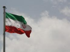 Acordo nuclear não é renegociável, diz Irã