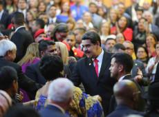 Como uma intervenção na Venezuela afetaria a América Latina?