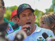 Bolívia: Opositor que pede renúncia de Morales não consegue sair do aeroporto e deixa La Paz