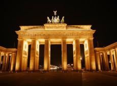 Berlim celebra primeiro feriado no Dia da Mulher