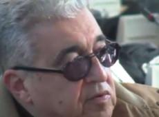 Representante do governo do Uruguai diz que país quer ver ex-general da Operação Condor preso