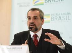 Universidade de Harvard lança manifesto em apoio às faculdades de sociologia brasileiras