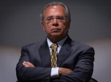 Samuel Pinheiro Guimarães: Paulo Guedes, o Amigo do Mercado
