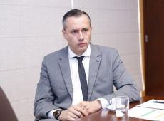 Roberto Alvim é demitido da Secretaria da Cultura após vídeo nazista
