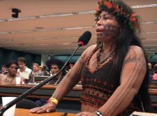 Parlamentares alemães cobram de Bolsonaro proteção a líder indígena ameaçada