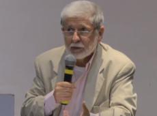 Celso Amorim: crise do Brasil com Irã mostra efeitos concretos da 'política externa' de Bolsonaro