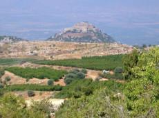 Decisão dos EUA sobre colinas de Golã é agressão, afirma Síria