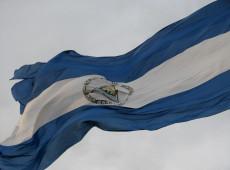 Nicarágua, democracia e dupla moral