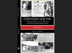 Livro revela casos de crianças sequestradas pela ditadura militar no Brasil