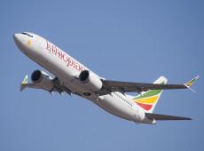 Dados das caixas-pretas de avião da Etiophian mostram 'semelhanças claras' com acidente na Indonésia, diz ministra